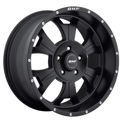 462SB M-80 Tires