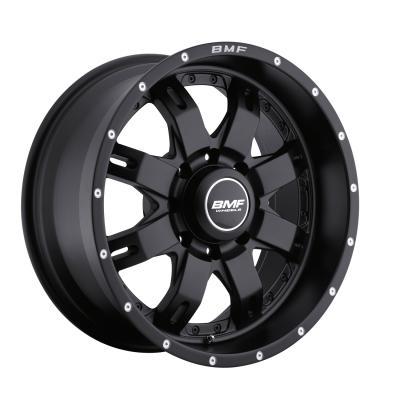 665SB R.E.P.R. Tires