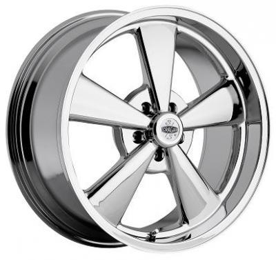 610C S/S Tires