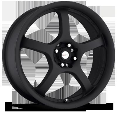 166B F-05 Tires
