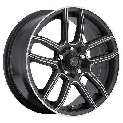 425SB F-03 Tires