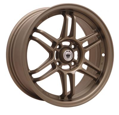 25BZ Lightspeed Tires