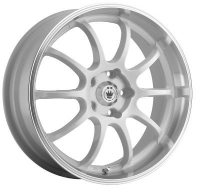 26W LIGHTNING Tires