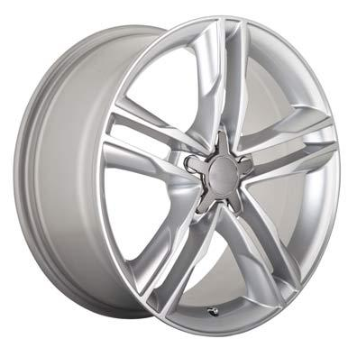 141H Tires