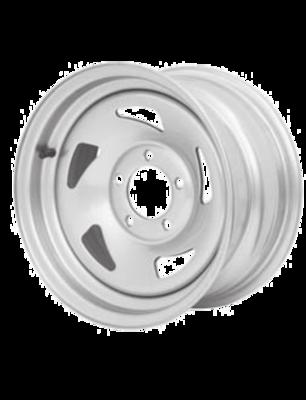 Blade Tires