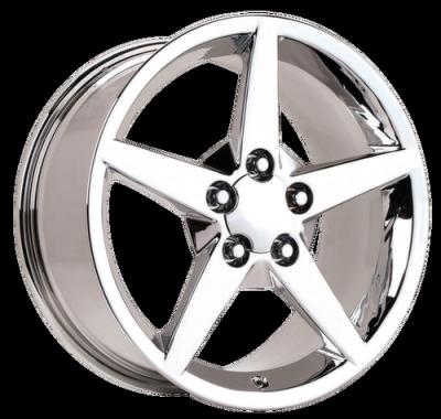 114C Tires