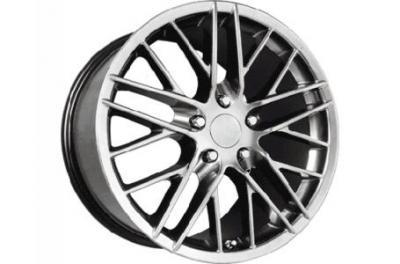 157S Tires