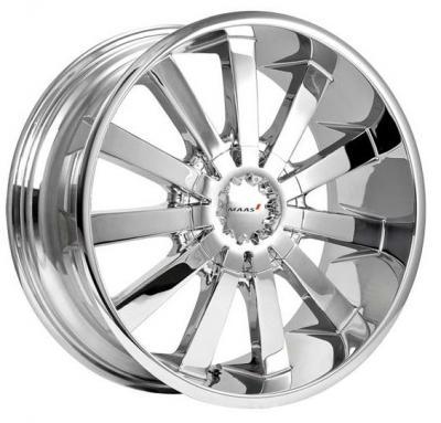 030C Tires