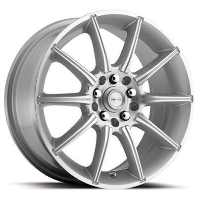 420 (F-02) Tires