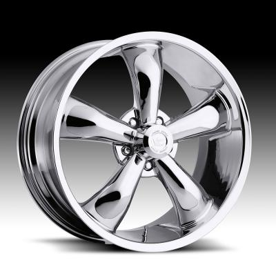 142 Legend 5 Tires