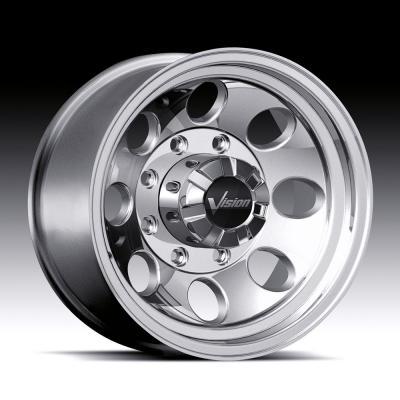 171 Scorpion Tires